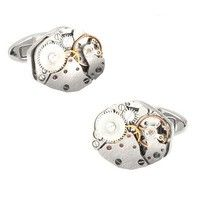 Фото Запонки Watch Cufflinks 171163