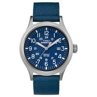 Фото Часы Timex EXPEDITION Scout Tx4b07000