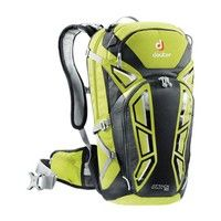 Рюкзак Deuter Enduro 16л 3200016 2707
