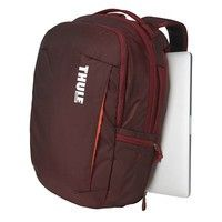 Рюкзак Thule Subterra Backpack 30 л TH 3203419