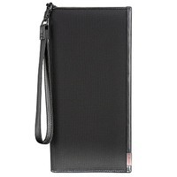 Фото Портмоне Tumi Alpha Slg-Zip Travel Case 19275D
