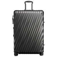 Фото Чемодан Tumi 19 Degree Aluminum Extended Trip Packing Case 84 л 36869MD2